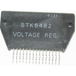 STK5482
