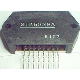 STK5339A