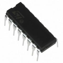L6599N
