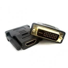 DVI24+1/ HDMI