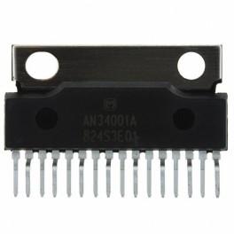 AN34001A
