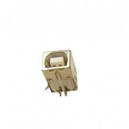 PRINTER USB