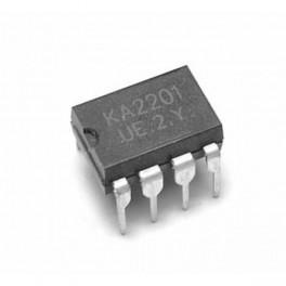 KA2201