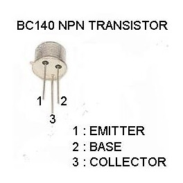 BC140