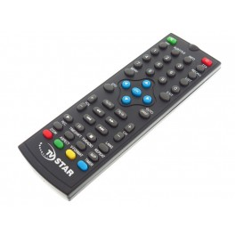 TV STAR T2 516