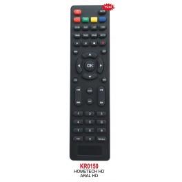STAR X 5050 T2 HD